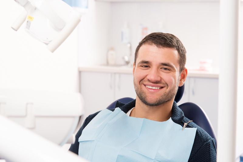 Dr. Fairfax & Associates Family Dentistry | Periodontal Treatment