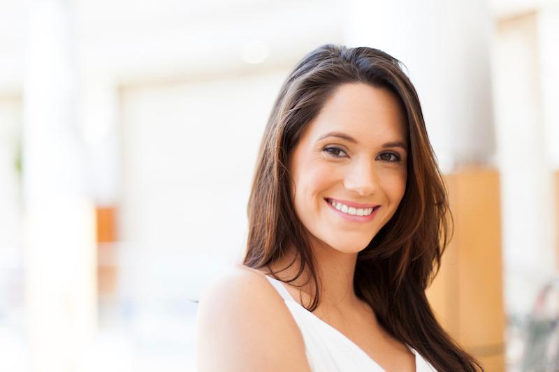 Dr. Fairfax & Associates Family Dentistry | Invisalign
