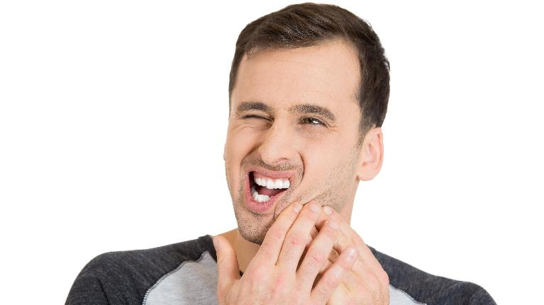 Dental Crowns in Fairfax, VA