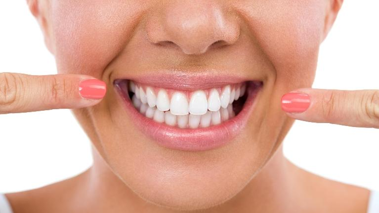 Cosmetic Dentistry Solutions